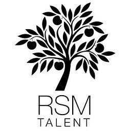 RSM talent